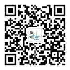 北京潮商会代表团赴汕尾展开访问考察