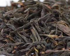 凤凰单丛茶将获泰国地标保护
