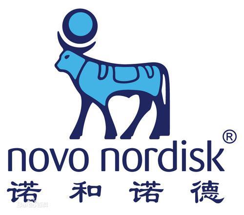 英媒称世界最大胰岛素生产商诺和诺德被中方调查