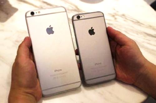 美国本土为何造不出iPhone?中国式悲哀