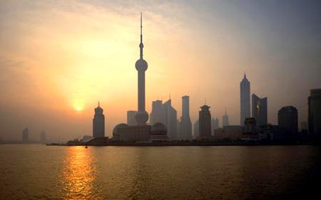 麦肯锡:2014年中国将发生什么