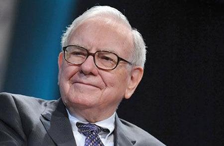 巴菲特阐述五大投资原则