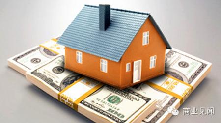 美国120年来房价历史和规律