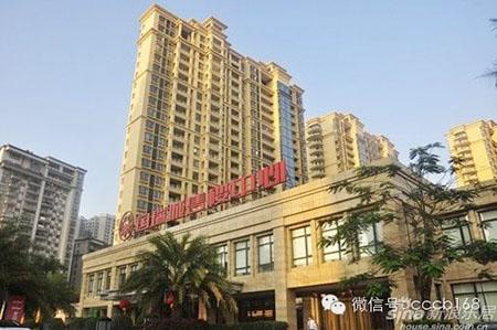 北京潮商会会长单位国瑞置业(02329-HK)明起招股