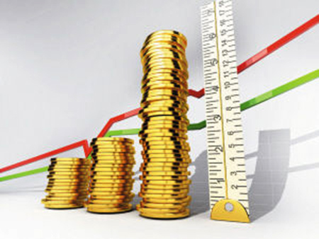 银行存款利率上浮宝宝类收益率优势或消失